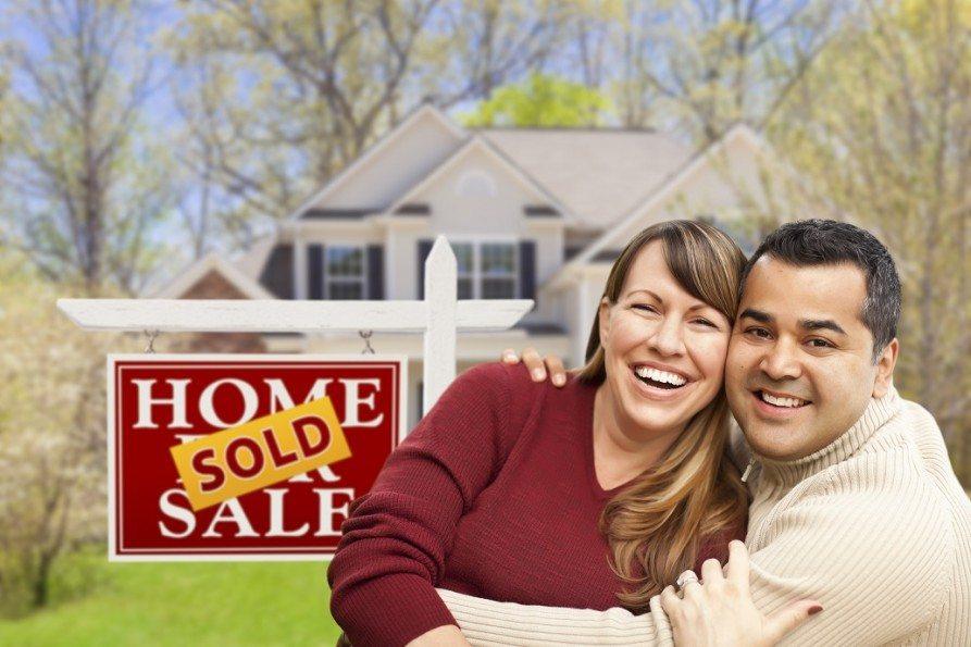 Boomerang Buyers Return to Charlotte Housing Market