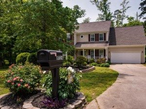 8024 Juniper Court Indian Trail NC