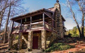 310 Cabin Creek Rd Mooresville NC 28115
