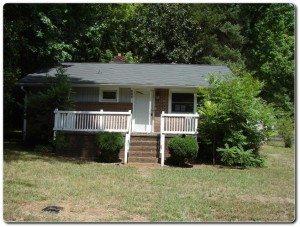 Home For Sale 664 Smyre Dr Gastonia NC 28054