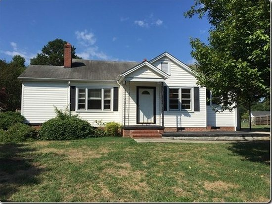 Home For Rent 1215 Neal Hawkings Rd Gastonia NC