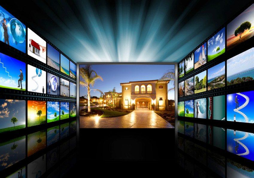 Helpful Real Estate Videos