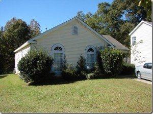 House For Sale: 1611 Royal Tree Ct Charlotte NC