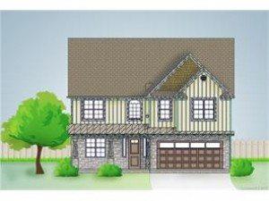 Ballantyne Homes For Sale