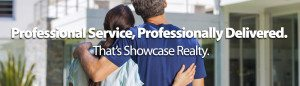 About Showcase Realty