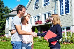 Showcase Realty Homebuyers