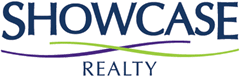 Showcase Realty