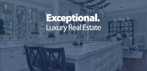 Luxury Real Estate Charlotte NC