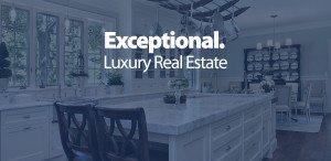 Luxury Real Estate Charlotte NC