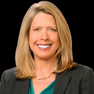 Nancy Braun Reviews