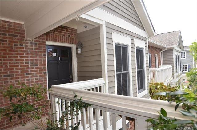 2000 Euclid Ave Unit I Charlotte, NC 28203