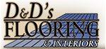 D&Ds Flooring & Interiors