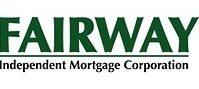 Fairway-Mortgage