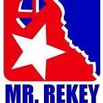 Mr Rekey