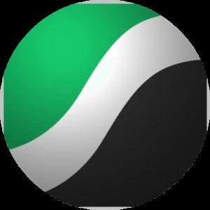Green River Capital