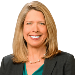 Nancy Braun Showcase Realty Owner/Broker