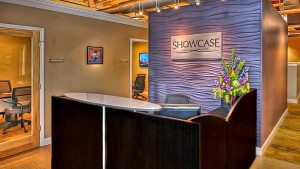 Showcase Realty Office