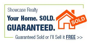 sell-house-in-charlotte