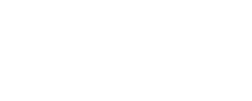 Showcase Realty Logo