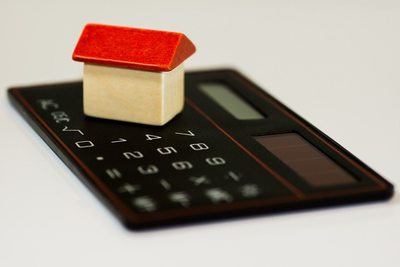 Foreclosure Trends Bowing Out of the Housing Market