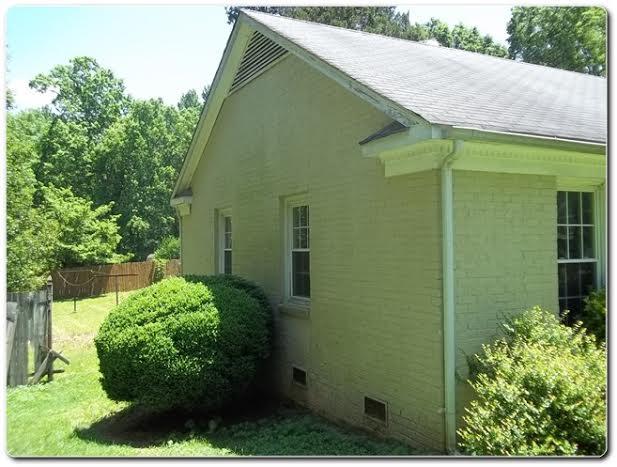 4508 Kayron Drive, Charlotte NC 28269