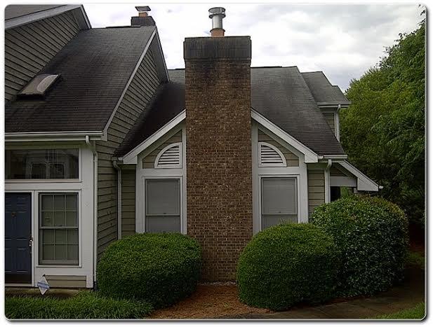 8210 Legare Court, Charlotte, NC 28210