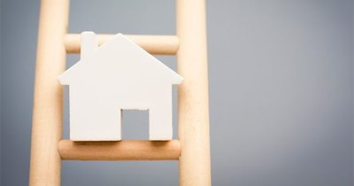 Can You Guess Who the Second Largest First-Time Home Buying Group is