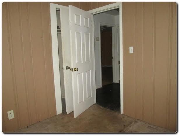 1801 Camp Greene Street, Charlotte NC 28208