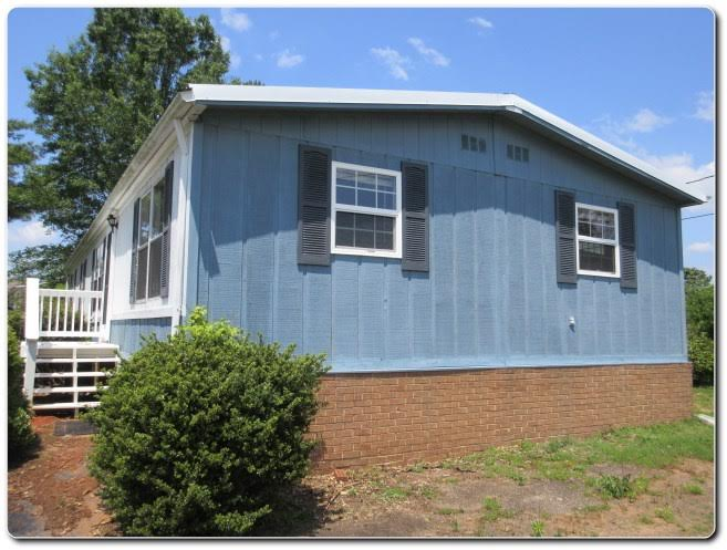 5354 Sherrills Ford Road Catawba NC 28609