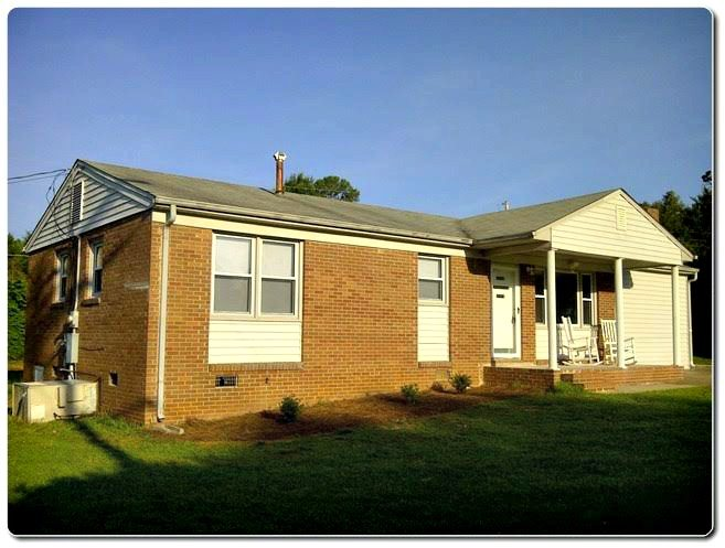 4809 Benton Avenue, Gastonia, NC, 28056, home for sale