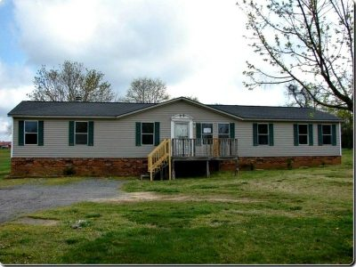 5508 Highway 27 Highway, Vale NC 28168, home for sale