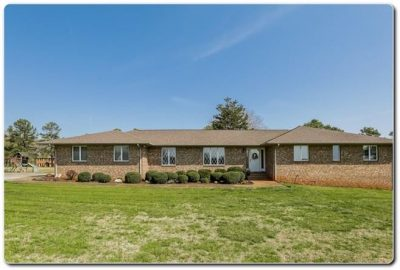 3041 River Road, Shelby NC 28152