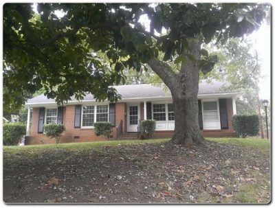 Home For Rent, 7024 Thorncliff Dr. Charlotte NC 28210, Open House