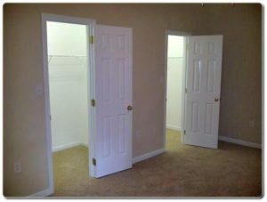 3517 Cliffvale Court Charlotte NC 28269