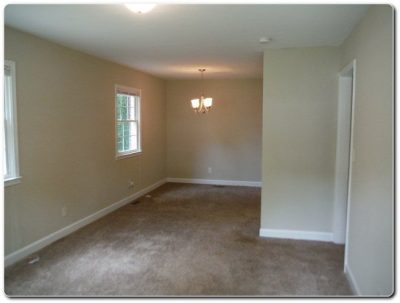 Home For Rent 209 Nila Dawn Ave Gastonia NC 28052, Home For lease 209 Nila Dawn Ave Gastonia NC 28052