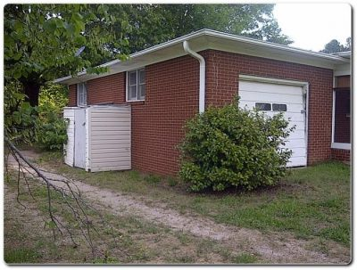3910 Centergrove Road, Concord NC 28025