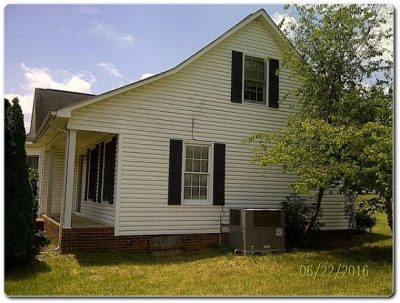 201 Linville Court Bessemer City NC 28016