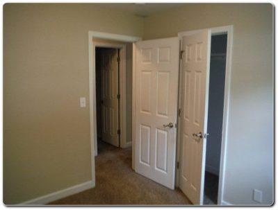 Home For Rent 209 Nila Dawn Ave Gastonia NC 28052, Home For lease 209 Nila Dawn Ave Gastonia NC 28052