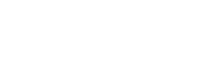 Contact Showcase Realty