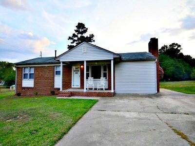 4809 Benton Ave Gastonia NC 28056, Stunning 1-Story Home For Sale & Move in Ready!