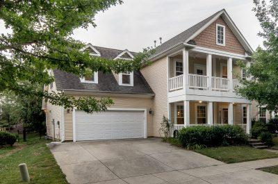 Home for Sale, 15728 Centennial Forest Drive, Huntersville, NC 28078