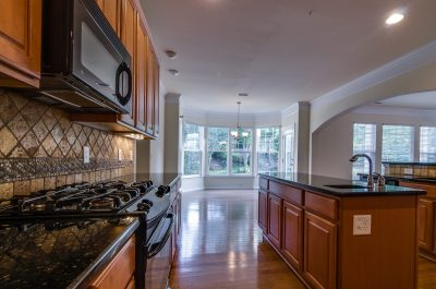 15728 Centennial Forest Drive, Huntersville, NC 28078, Home for Sale