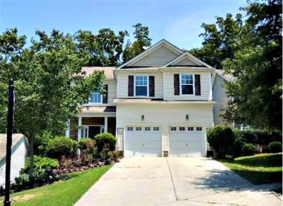 10102 Old Carolina Drive Charlotte NC 28214, home for sale