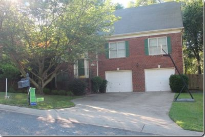 Open House Sunday 4631 Jamesville Drive Matthews NC 28105