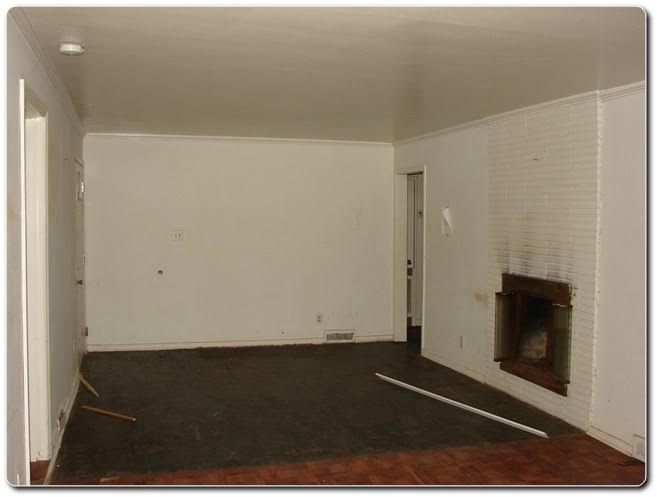 1801 Camp Greene St Charlotte NC 28208, home for sale