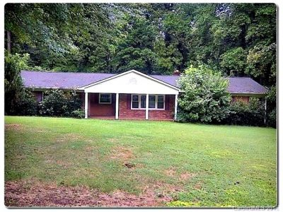 6243 Donna Dr. Charlotte NC 28213, bungalow home