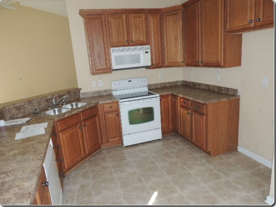 Open House 212 Mary Caroline Springs Drive Mount Holly NC 28120