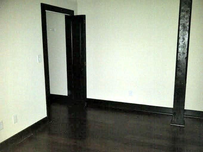 Condo for Sale, 100 W Main Avenue W #402, Gastonia NC 28052