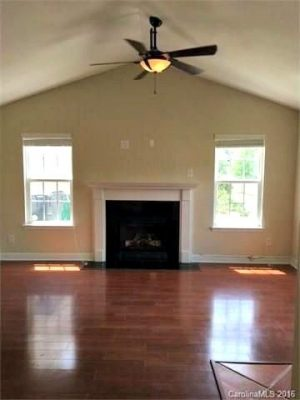 4908 Elizabeth Road Charlotte NC 28269, Home for Rent