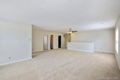 Home for Rent, 1430 Bray Drive Charlotte NC 28214
